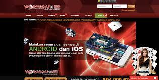 Kelebihan Aplikasi Situs Judi Poker Online Di Wargapoker